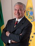 Michel Temer planalto 3 (cropped).jpg