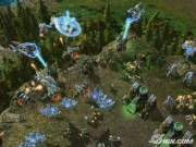 Starcraft-ii-terrans-wings-of-liberty-20090129030735024 640w.jpg