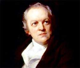 William Blake.jpg
