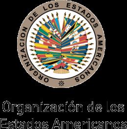 Rechaza Venezuela injerencia de la OEA