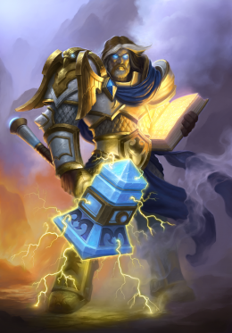 Uther el Iluminado-pers-wow.png
