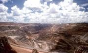 Yacimiento de cobre en Zambia.JPG