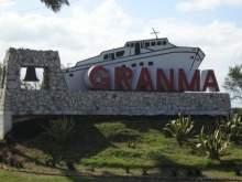 Granma