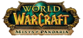 World of Warcraft: Mists of Pandaria (En desarrollo)