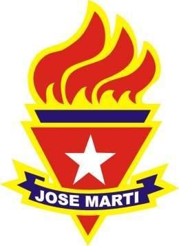 Recuerdan liberación de los pueblos en el centro de Cuba.