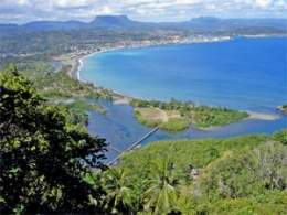 Baracoa-tibaracon-coast-river.jpg