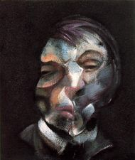 Francisbacon Self-Portrait-1971.jpg