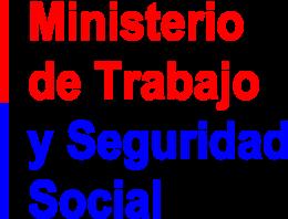 Ministerio de trabajo y seguridad social cuba ecured for Oficina seguridad social