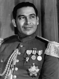 Cuando Fulgencio Batista toma el poder tras el golpe de estado del 10 de marzo de 1952, se instaura en Cuba la más feroz tiranía que el pueblo cubano viera jamás.