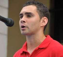 Elián González