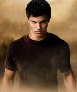 Jacob-black-newmoon.jpg