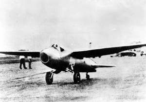 Heinkel He 178 1rs fly.jpg