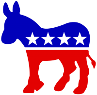 Democratic Party 200px-Burro_democrata