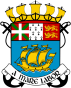 Escudo de Saint-Pierre and Miquelon.png