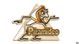 Piramideo.png