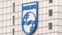 220px-Philips Madrid.jpg