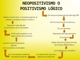Positivismo logico.png