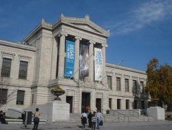 Museo de Bellas Artes de Boston.JPG