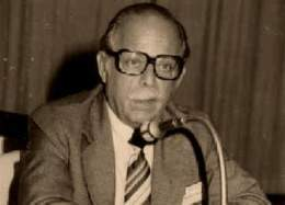 Zoilo Marinello.jpg