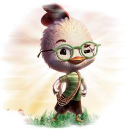Chicken Little2.jpg