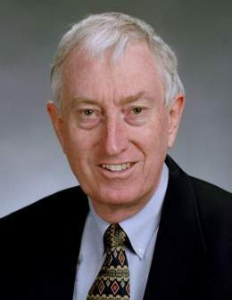 Peter C. Doherty1.jpg