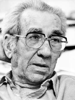 Mariano Rodríguez Vázquez (Barcelona, 1909 - La Ferté-sous-Jouarre, Champaña, 18 de junio de 1939) fue un anarcosindicalista español, conocido popularmente ... - 260px-Pintor-mariano_rodriguez