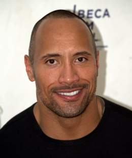 Dwayne-johnson1.jpg