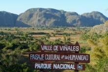 Map vinales.jpg