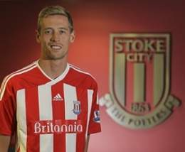 Peter crouch stoke city.jpg