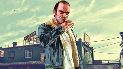 Hands-on-with-gta-5.jpg