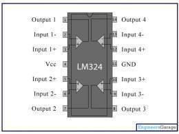 17V 3-Leg Regulator - Page 3 - diyAudio