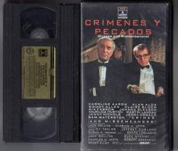Pelicula-vhs-crimenes-y-pecados-crimes-and-misdemeanors MLM-F-76168942 3200.jpg