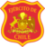 Coat of arms of the Chilean Army.png