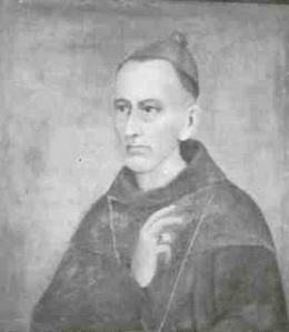 Fray alonso briceño.JPG