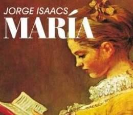 Obra significativa de la literatura colombiana del siglo XIX, del ...