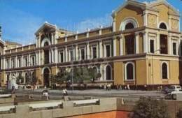 Universidad de Chile.jpg
