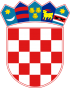 Coat of arms of Croatia.png