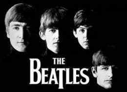 The-beatles-noticias-caracas.jpg