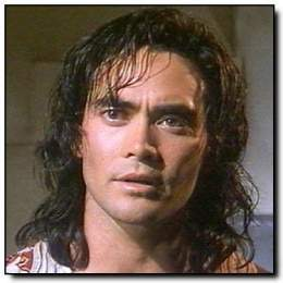 Mark Alan Dacascos.jpg