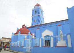Iglesia-mayor- SSP.jpg