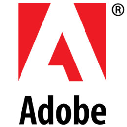 Adobe-Systems-Inc.png