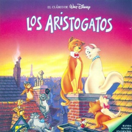BSO Los Aristogatos--Frontal.JPG