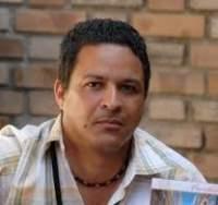 Reinaldo Cedeño Pineda.