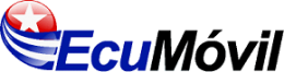 Ecumovil logo mini.png
