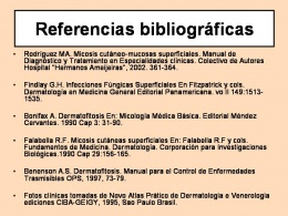 Referencias B.JPG