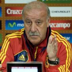 Vicente Bosque.jpg