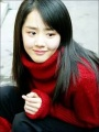 Moon Geun Young06.jpeg