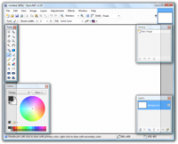 Paint.net Screenshot.png