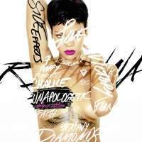 Unapologetic(2012)
