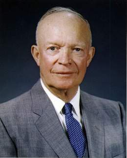 Dwight David Eisenhower.jpg
